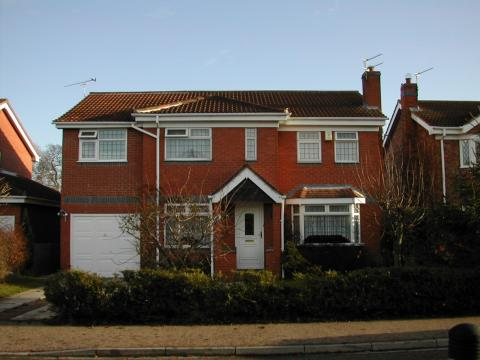 Home Extensions in York